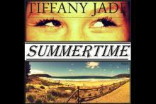 Tiffany Jade