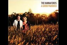 The Hannafords
