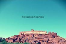 The Moonlight Cowboys