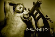 DELPHINION