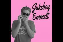 JukeBoy Emmett