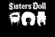 Sisters Doll