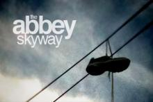 The Abbey Skyway