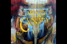 Mind Canary