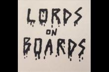 Lords On Boards