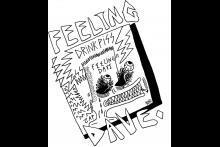 FEELING DAVE