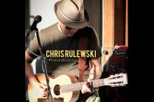 Chris Rulewski Music
