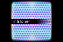 Flintstoner