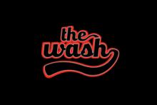 The Wash JJJ
