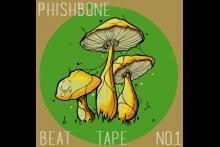 Phishbone