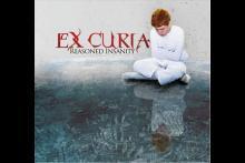Ex Curia