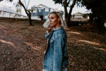 Courtney Heaton