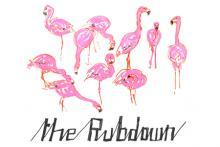 The Rubdown