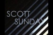 Scott Sunday