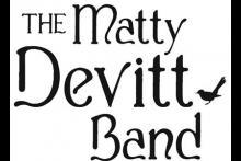 The Matty Devitt Band