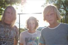 Dumb Blondes