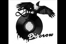 disCrow