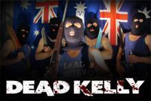 dead kelly