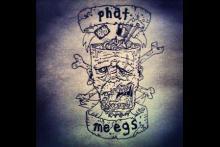 Phat Meegz
