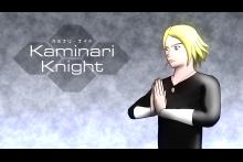 Kaminari Knight