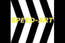 Speed-Art