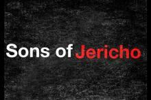 Sons Of Jericho