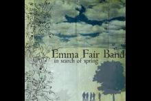 Emma Fair Band