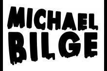 Michael Bilge