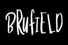Brufield