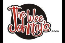 The Wee Johnny's