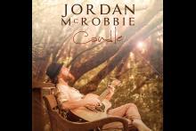Jordan McRobbie