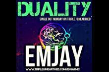 EmjayMC