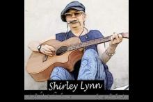 Shirley Lynn Music