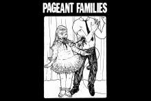 Pageant Families