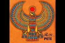 RA Pete