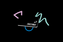Enschway