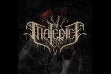 The Maledict