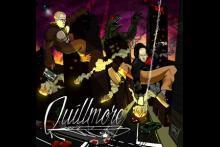Quillmore