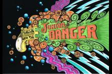 Junior Danger