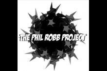 The Phil Robb Project