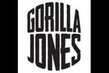 Gorilla Jones