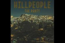 HILL PEOPLE