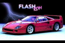 FlashROM