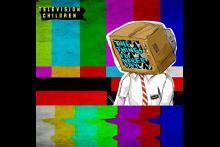Television Children