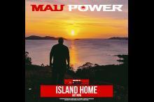 Mau Power