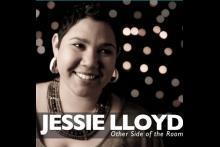 Jessie Lloyd
