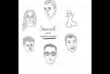 Hancock & the Nighttime Ensemble