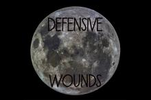 Defensive Wounds