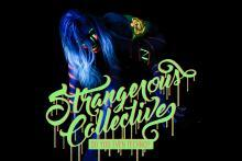 Strangerous Collective
