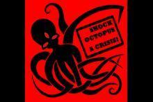 Shock Octopus